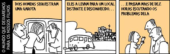 tirinha1673