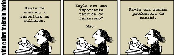 tirinha1696