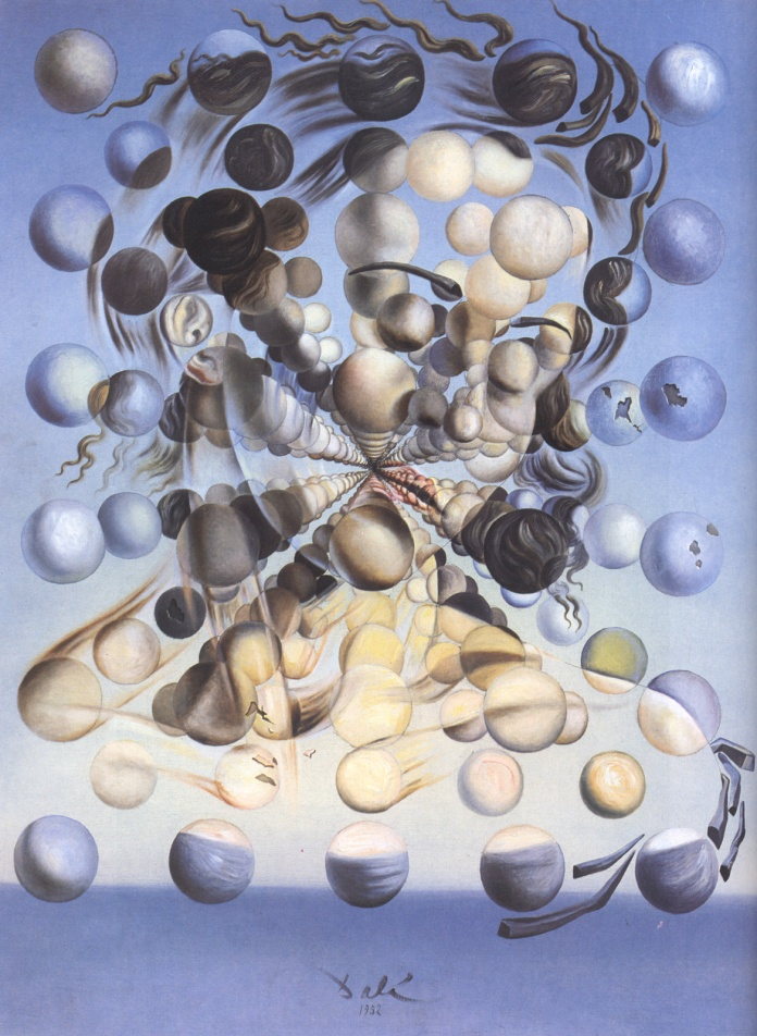 salvador-dali_galatea-of-the-spheres_thirddime.jpg